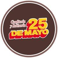 25 de Mayo - Rotisería