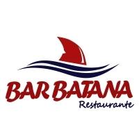 Barbatana Restaurante