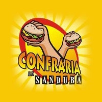 Confraria do Sanduba
