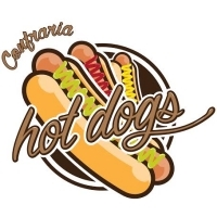 Confraria Hot Dogs