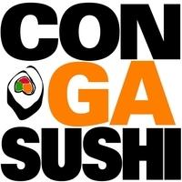 Conga Sushi