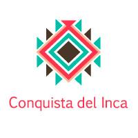 Conquista del Inca