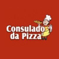 Consulado da Pizza