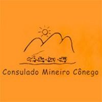 Consulado Mineiro Cônego