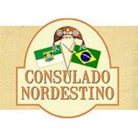 Consulado Nordestino II