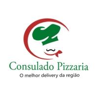 Consulado Pizzaria