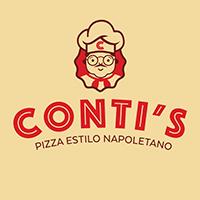 Conti's