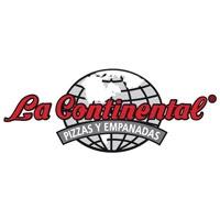 La Continental
