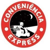 Conveniência Express