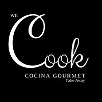 We Cook