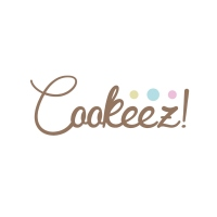Cookeez