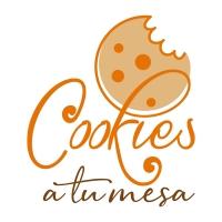Cookies a tu Mesa y El Pan a tu Mesa