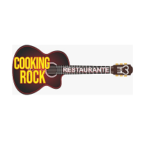 Cooking Rock Restaurante