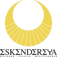 Eskendereya