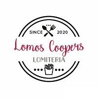 Coopers Lomos