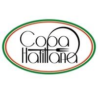 Copa Hatillana
