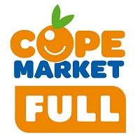 Copemarket Full