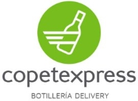 Copetexpress