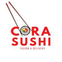 Cora Sushi