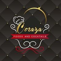 Coraza Foods