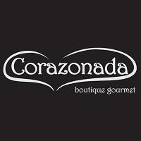 Corazonada Boutique Gourmet