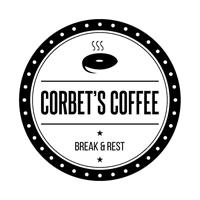 Corbet's Coffee