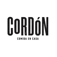 Cordón - Comida En Casa