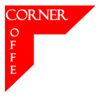 Corner Coffe and Cheese