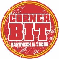 Corner Bit Sándwich & Tacos