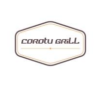 Corotu Grill
