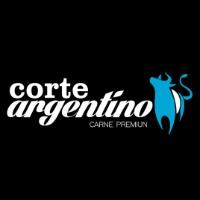 Corte Argentino Condado Del Rey   POP