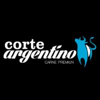 Corte Argentino | Condado Del Rey