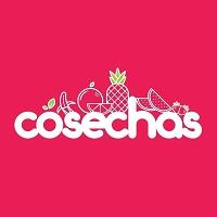 Cosechas Chile