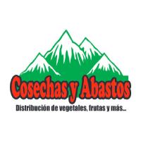 Cosechas Y Abastos | Paitilla
