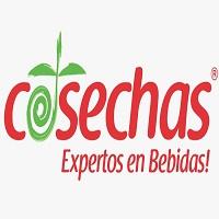 Cosechas Prado