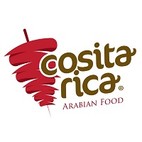 Cosita Rica | Shawarmas