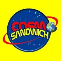 Cosmo Sándwich