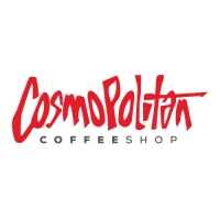 Cosmopolitan Coffee Shop