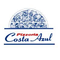 Costa Azul Las Piedras