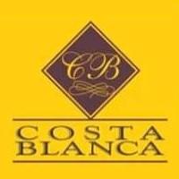 Costa Blanca Helados