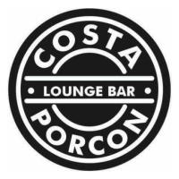 Costa Porcon