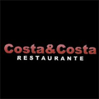 Costa e Costa pizzaria