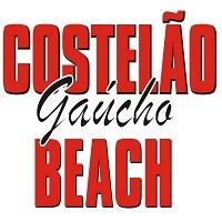 Costelão Gaúcho Beach