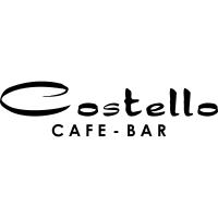 Costello Café Bar
