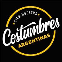 Costumbres Argentinas - Castelar