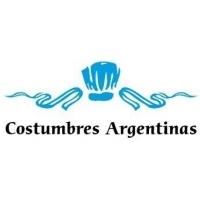 Costumbres Argentinas Mendoza