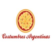 Costumbres Argentinas Villa Urquiza