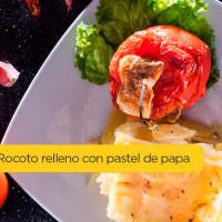 Costumbres Gourmet - Almagro