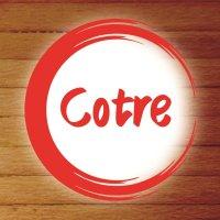 Cotre