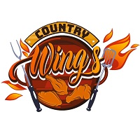 Country Wings